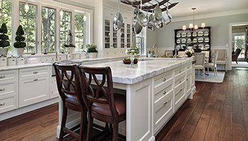 Kitchen Countertops Quartz quartz countertops cost less with keystone granite & tile