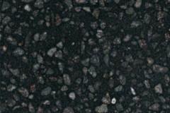 Basalt_Black