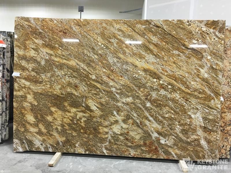 granite colors portfolio ex exotic discounted item countertop countertops