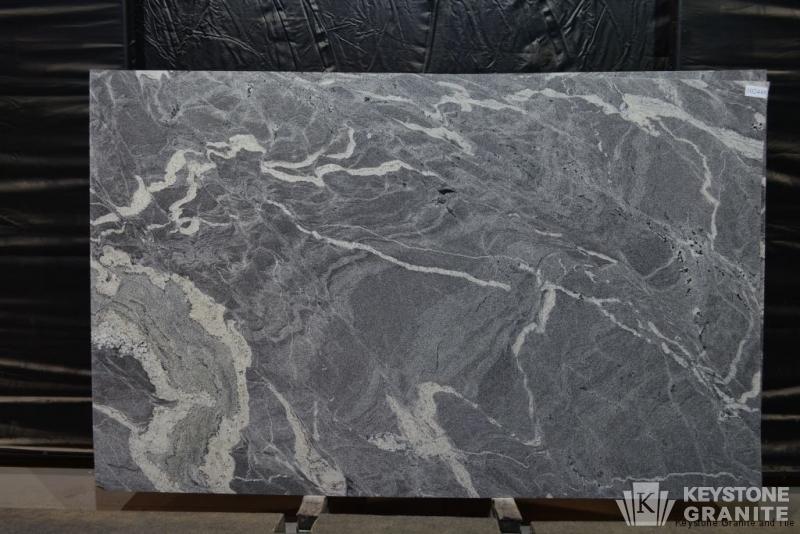 Granite Countertops Columbus Oh Keystone Granite Amp Tile