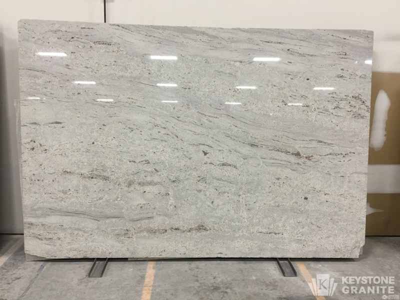 Very Granite Countertops Lancaster PA   Keystone Granite U0026 Tile SS34
