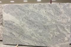 Himalayan White