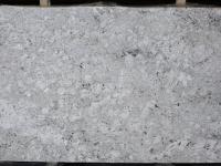 860014294 WHITE TAUPE Slab 022 3cm