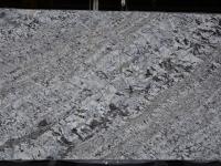 LENNON 3cm Block 500131296 Slab 001