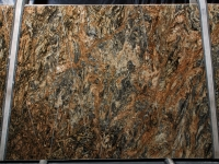 STORMY NIGHT - 3CM - BLOCK 8279. - SLABS 8 TO 14