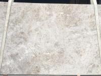 White Zurich 03cm - #7 - Slab 19x24