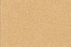 Amarillo_Sand_Bev