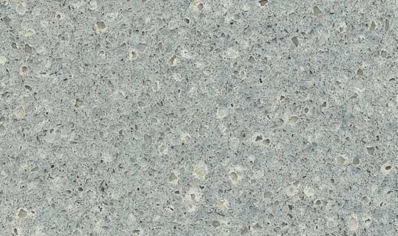 Zodiaq countertops keystone granite and tile for Zodiaq quartz price per square foot