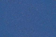 Zodiaq_Celestial_Blue