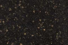 Zodiaq_Space_Black