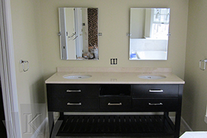 bathroom-vanity-granite